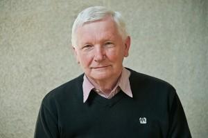 prof-Stanislav-Stipek