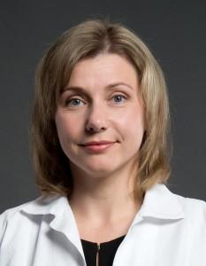 Marie_Policarová